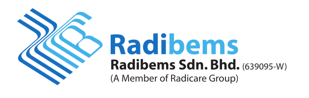 Radifleet